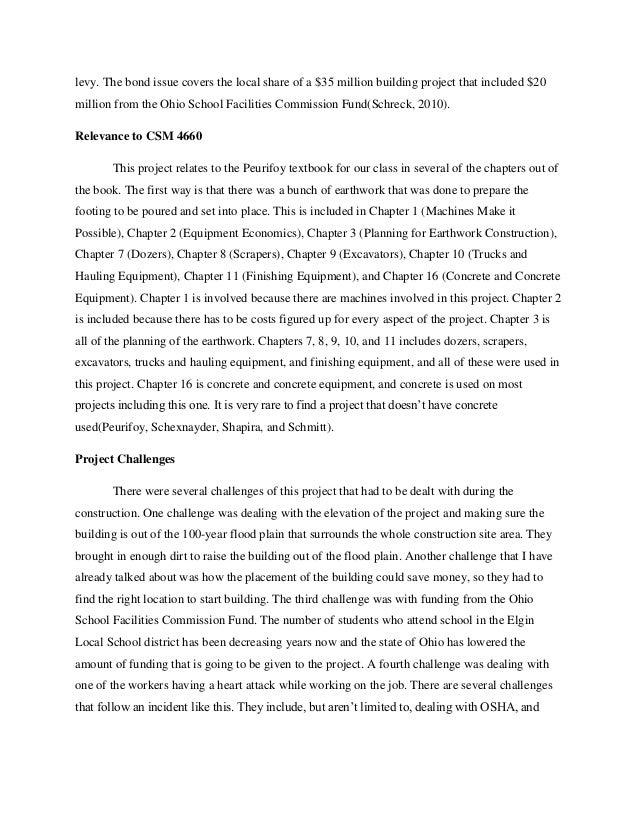 代写代发英语论文(百分百干货)-学位论文网