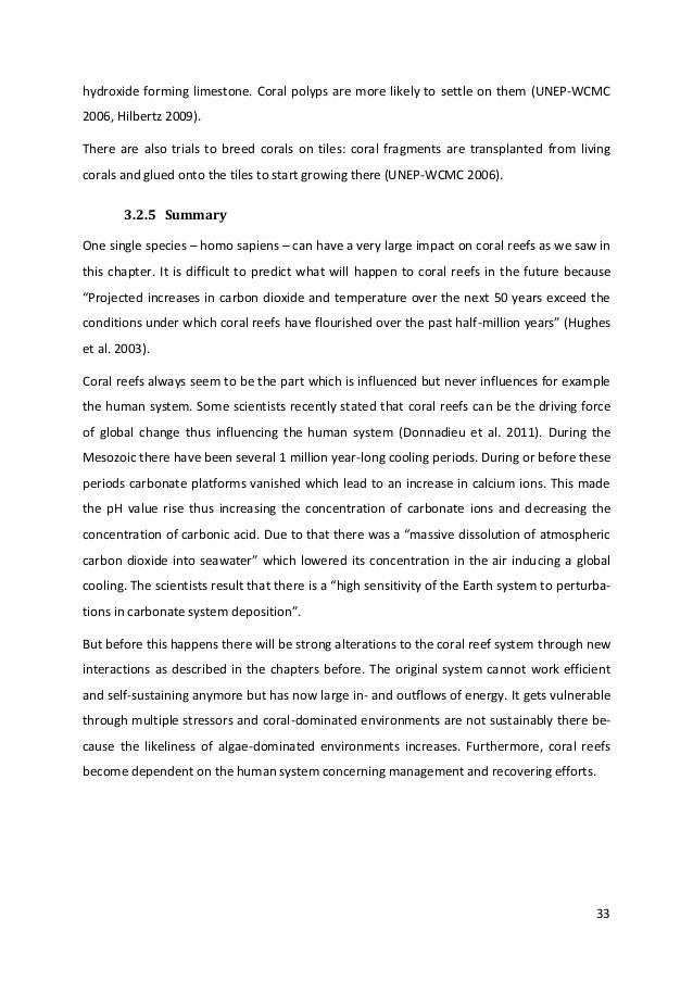 coral fish essay Marine animals called coral play an important role in the formation of the great barrier reef coral create calcium carbonate which forms a hard, shell-like skeleton the great barrier reef is home to a wide range of life, including fish, sea turtles, giant clam, seahorse, sea snakes, nudibranch, sea turtles, stingray, sharks and many more.
