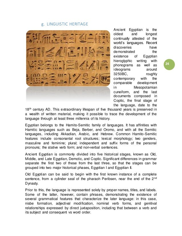 cuneiform and hieroglyphics essay Hieroglyphics (sacred carvings) consider using a few of these categories to help organize your essay and provide a solid comparison comparing egypt and sumer.