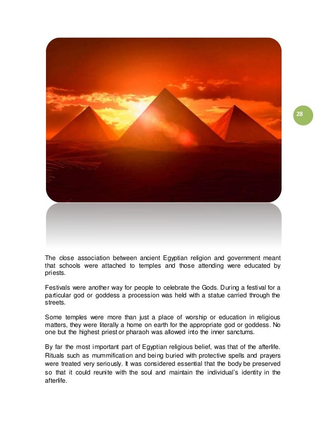 the similarities and differences in the civilizations of mesopotamia and egypt Definition of ancient religions of egypt and mesopotamia these gods had certain similarities in both daily life in ancient egypt in egyptian civilization.