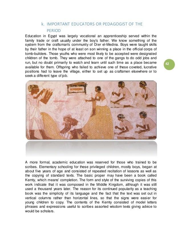 mesopotamia research paper
