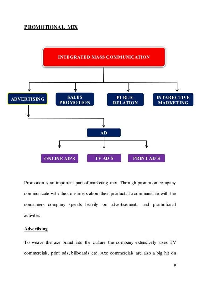 axe marketing La fidélisation clients, un axe de développement du marketing direct.