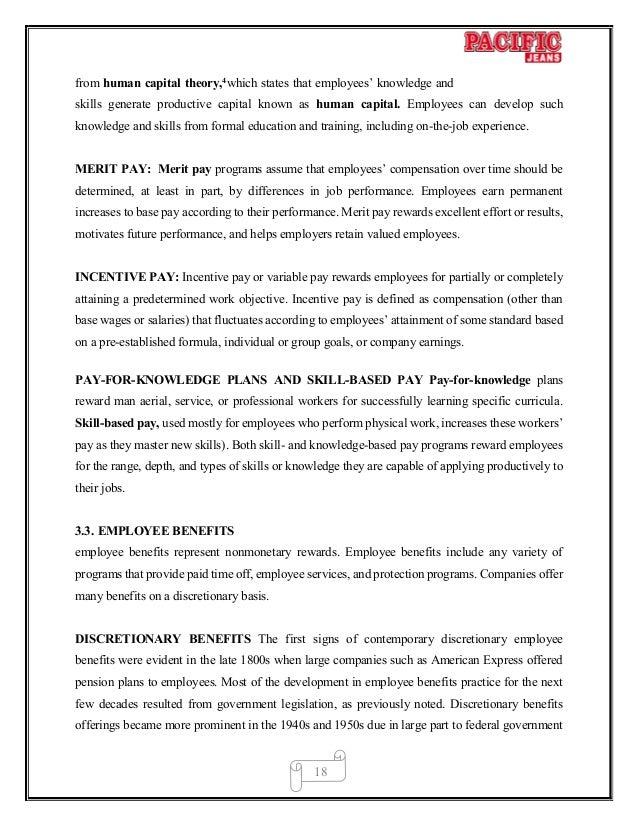 Term paper docx 12