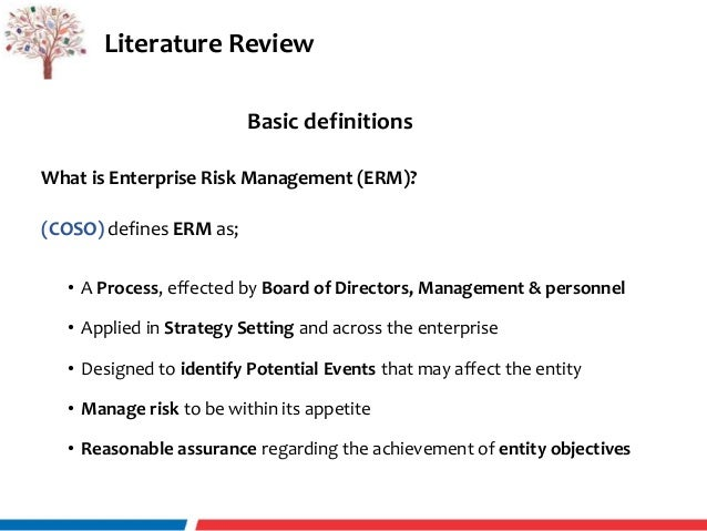 term paper on personnel manage Long-term strategies for management of personnel literature and language research paper.