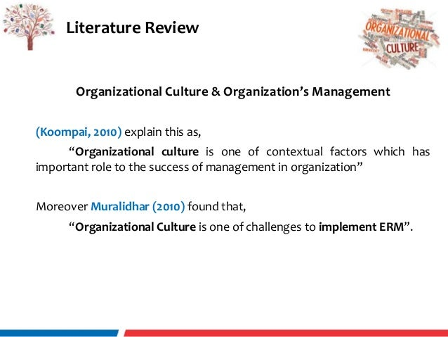 cultural intelligence and organisational management essay Organizational behavior, cultural intelligence - management title length color rating : management theory essay - management theory the purpose of management is to utilize personnel, assets, and resources to complete a set of tasks in an effective and efficient manner managers have their own styles when managing.