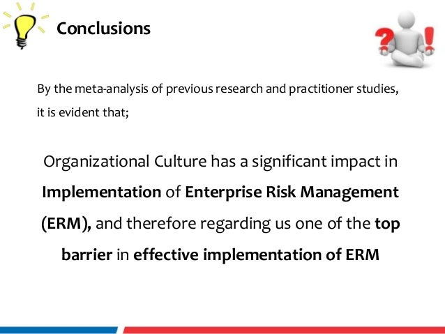 cultural influence on management of organizations Organizations, the study suggests ways in which organizational culture influences knowledge management initiatives as well as the evolution of knowledge management in organizations whereas in one organization, the km effort became little more than.