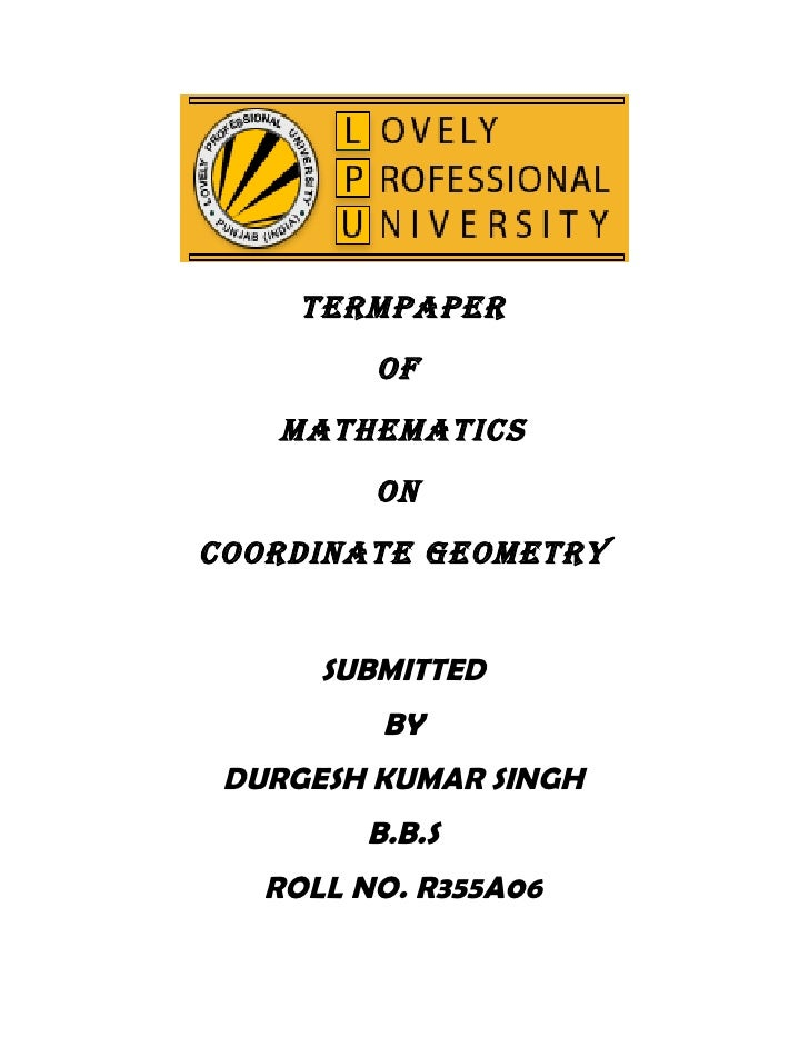math term papers Term test papers of colombo schools  matara-2016 pilot paper-combined mathematics  2014 grade 13 -3rd term commaths 1 & 2.