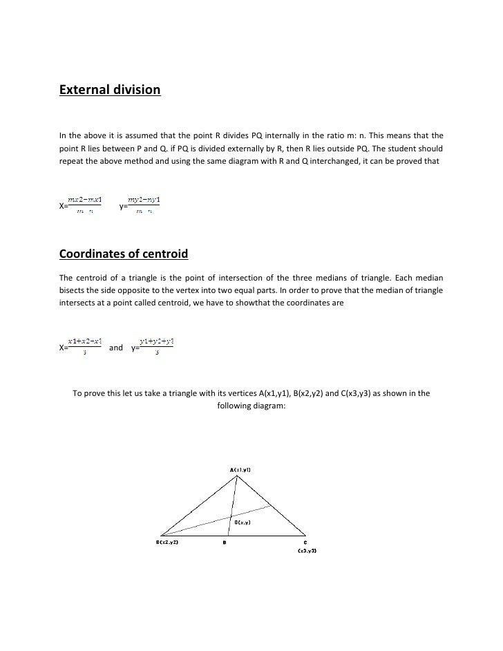 Order geometry term paper top paper editor services for university