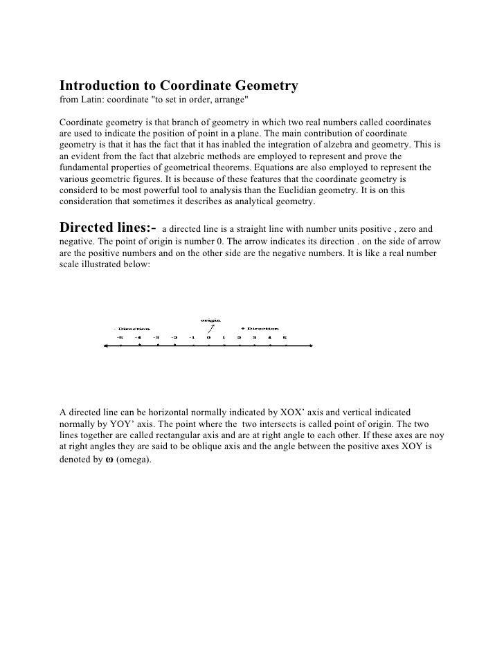 Geometry homework help on construction