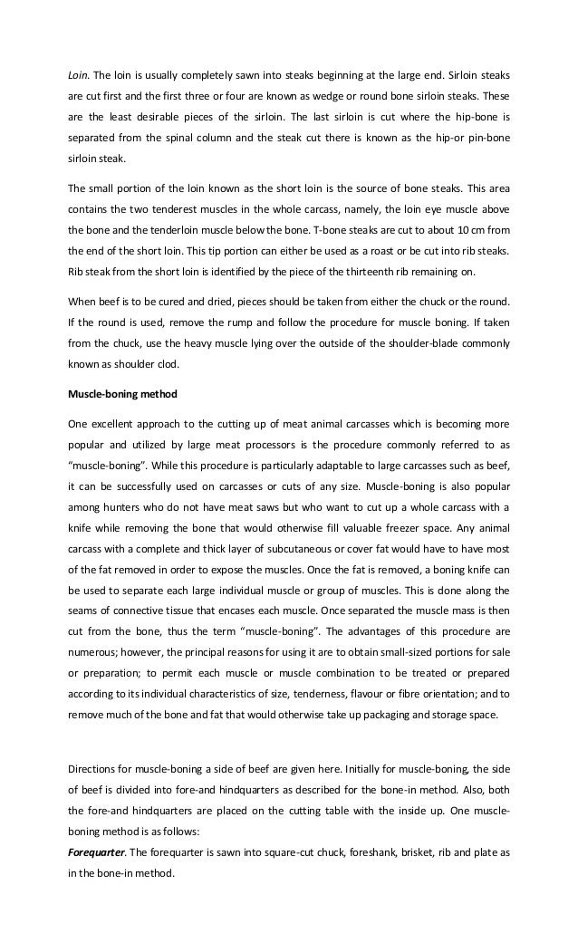 traveling ielts essay on health care