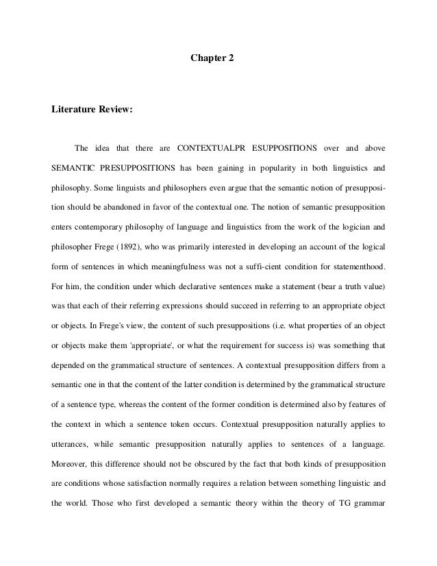 thesis pragmatics Essay on service marketing master thesis in pragmatics conclusion d39une dissertation buy art research paper.