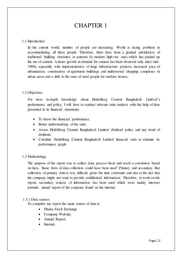 Order statistics literature review