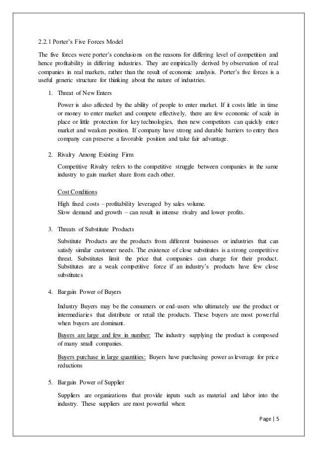Wie schreibe ich ein englisch essay photo 3