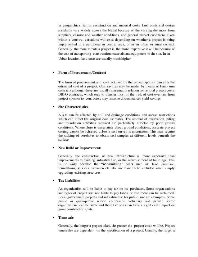 islam argumentative essay