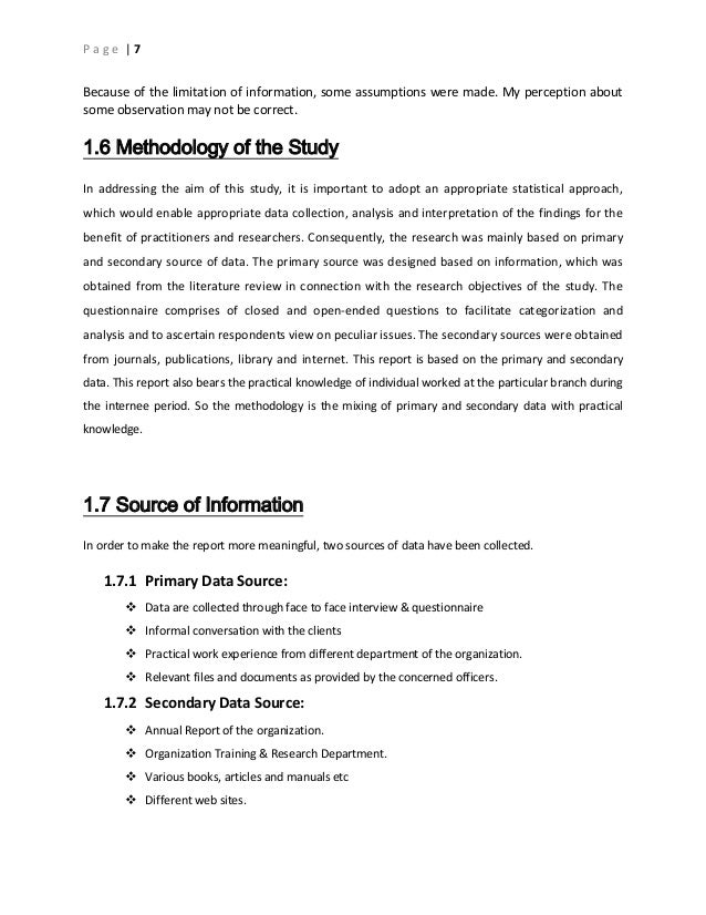 literature review on recruitment and selection paper