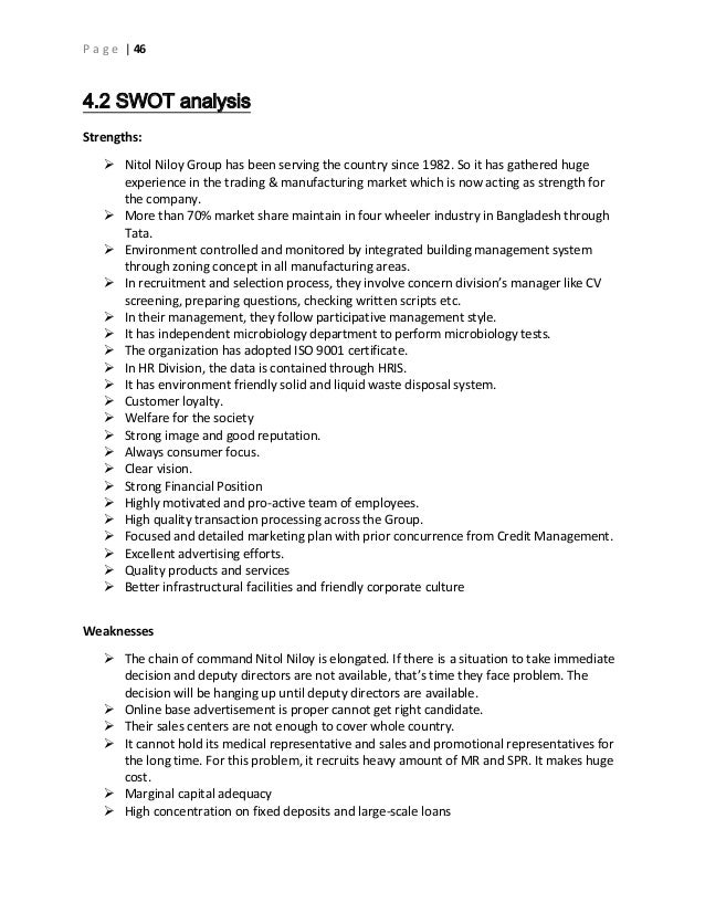 recruitment and selection paper 1 Assignment 1 school paper   identifying the organizational goals is the most important step in developing recruitment and selection strategies the.