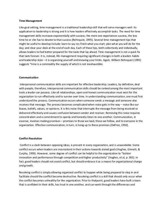 term paper in management  assignment point  solution for best  term paper in management