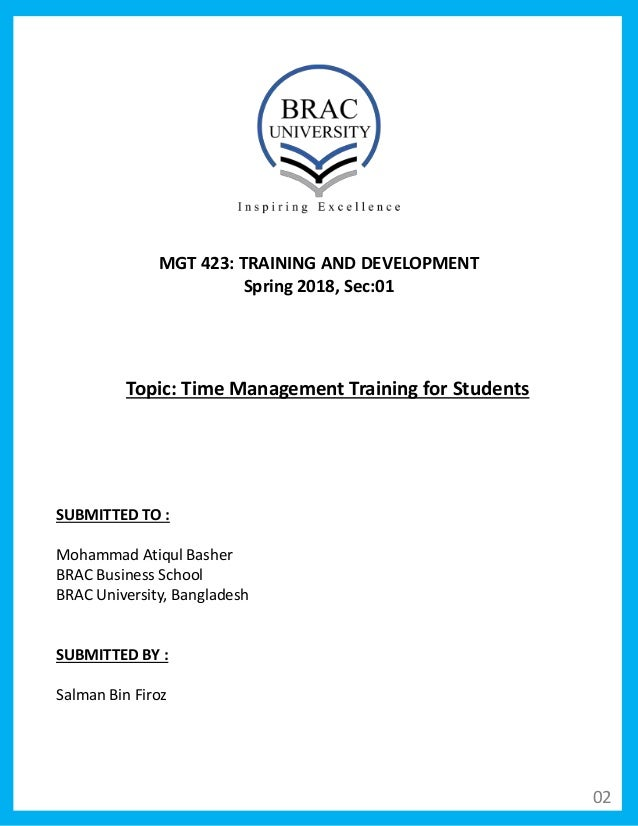 Term paper on time management esl dissertation results writer sites online