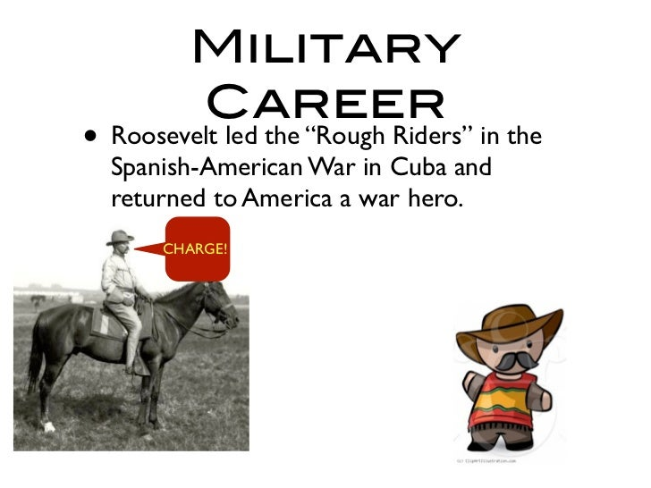 causes and consequences of the spanish american war