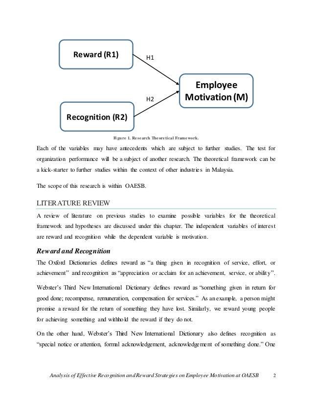 Employee motivation strategies pantaloons