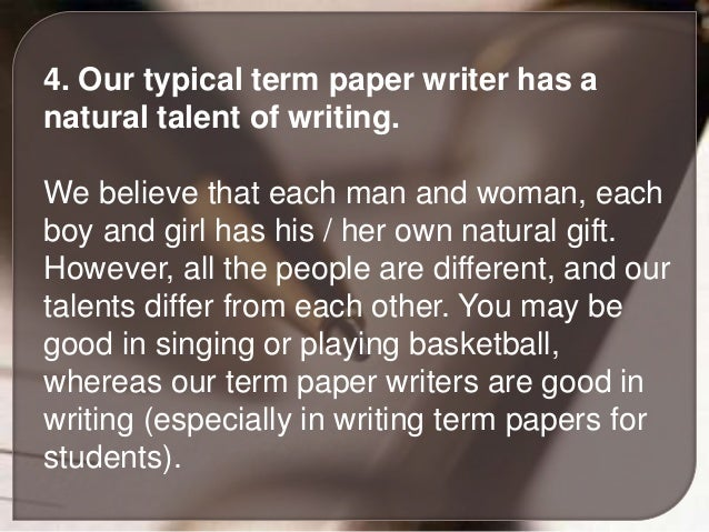 papers sale term Term papers sale from professional writing service, get the best grade we provide excellent essay writing service 24/7 cheap phd dissertation writing help, top us.