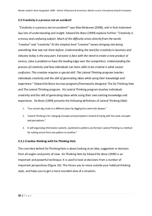 The Kite Runner Essay Thesis Ausgleichsproblem Beispiel Essay Science And Technology Essay also Thesis Of A Compare And Contrast Essay Ap Language Museum Synthesis Essay Family Business Essay