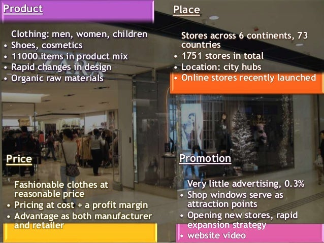 People  • Own workers, sales force, designers  • Efficient at work  • Dedicated to fulfilling customers' demands  • Fulfil...