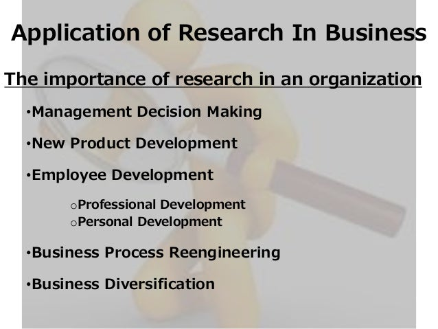 slang research in business Research objectives are the points of finding information from certain types of research research objectives are found by deciding what type of research needs to be done and what type of information a certain entity is hoping to obtain from the research after deciding the purpose of the research.