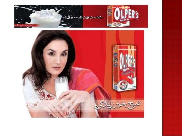 haleeb market share Haleeb foods, pakistan's dairy haleeb transforms its brand identity, unveils new corporate website haleeb transforms its brand identity, unveils new corporate.