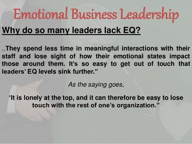 gm591 leadership and organizational behavior project Free essay: mgmt 591: leadership and organizational behavior  organization  that will be the topic of my discussion in my final project paper.