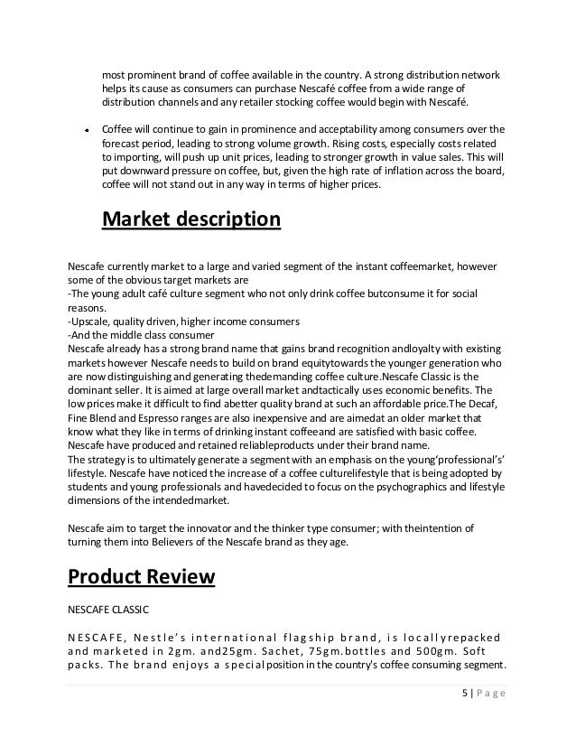 marketing term report Marketing post-gdpr research report marketing post-gdpr: two tribes of marketing download report the state of engagement download report the definitive guide to account-based marketing download guide 2017 marketing benchmark report: north america download report the definitive guide to digital advertising download guide the definitive guide to.