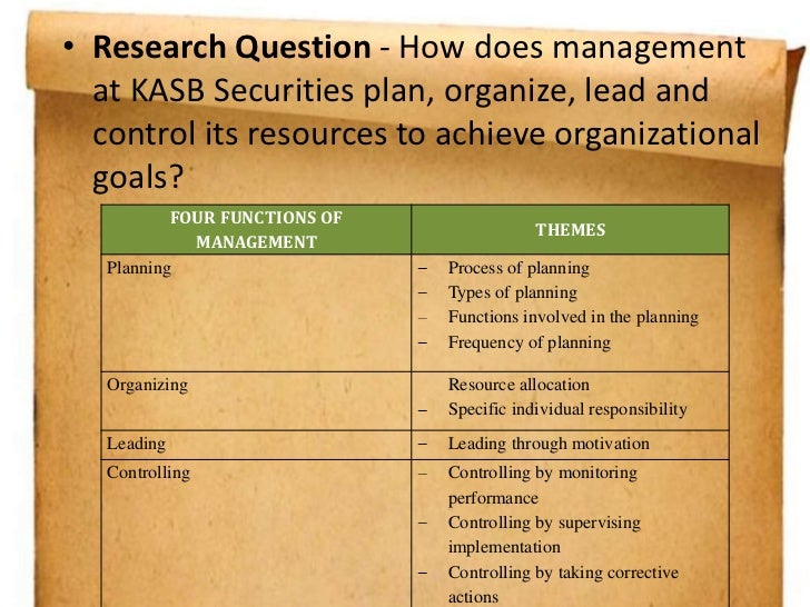 fantastic four four functions management Functions of management management is a discipline that can be categorized into four key functions, including planning, organizing, leading, and controlling.