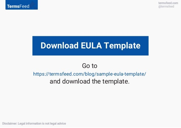 Vimeo Makes Its EULA Available Right From The Official App Store: 19.