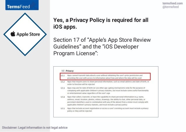 apple app store review guideline Guidelines and resources that outline the technical, content, and design criteria used to review apps submitted to the app store and mac app store.