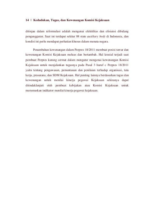 Ekstrakurikuler Rohani Islam (ROHIS)