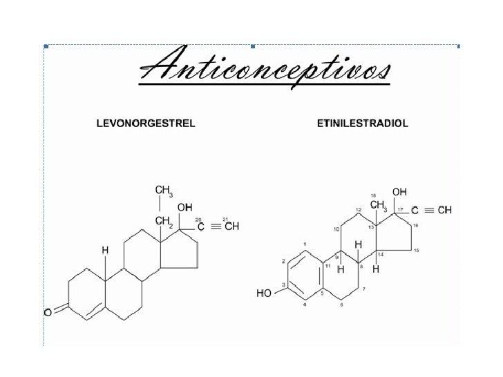 glicosidos esteroides