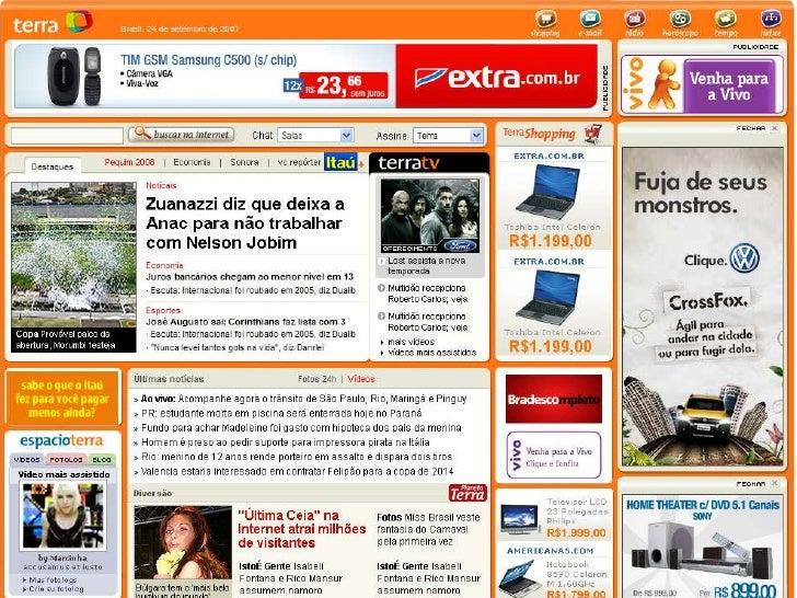 Chat gratis sin registro en quito ecuador