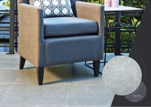 17 MS15-60x60 TERRA Casa Bluestone 60 x 60 x 2 cm Seite 50 16