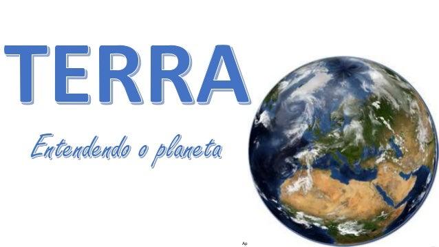 Apresentação elaborada pela Professora FERNANDA BRUM LOPES, disciplina de Geografia