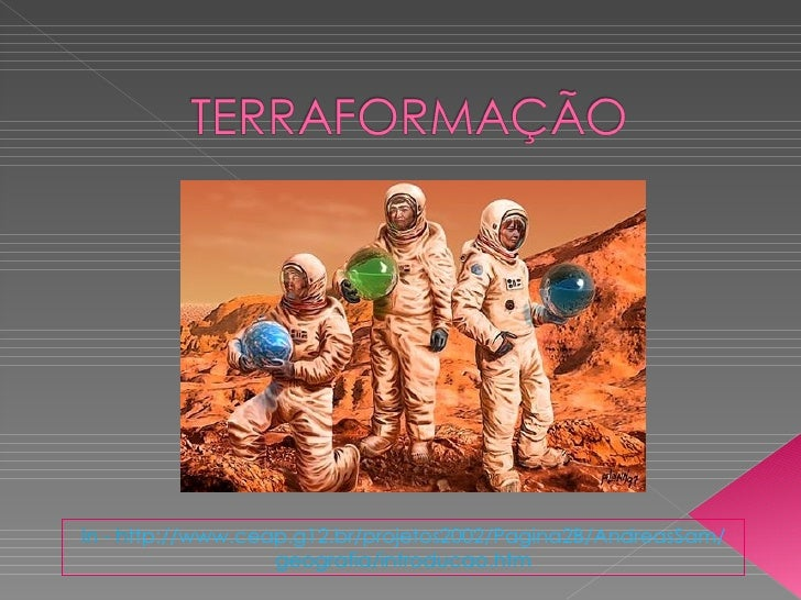 In - h ttp://www.ceap.g12.br/projetos2002/Pagina2B/AndreasSam/  geografia/introducao.htm