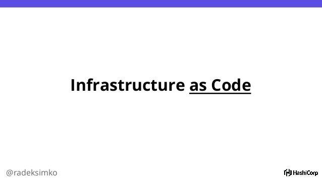 @radeksimko high-level language language for dataDSL JSON {} YAML -- :