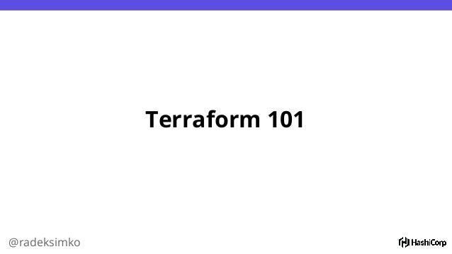 "Terminal $ terraform plan + google_compute_instance.server can_ip_forward: ""false"" create_timeout: ""4"" disk.#: ""1"" disk.0...."