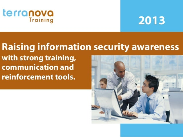 Raising Information Security Awareness. Occupational Therapy Schools In Ny. Laboratory Data Management Software. How Expensive Is Cord Blood Banking. Restaurants In Hinckley Mn Life Alert Address