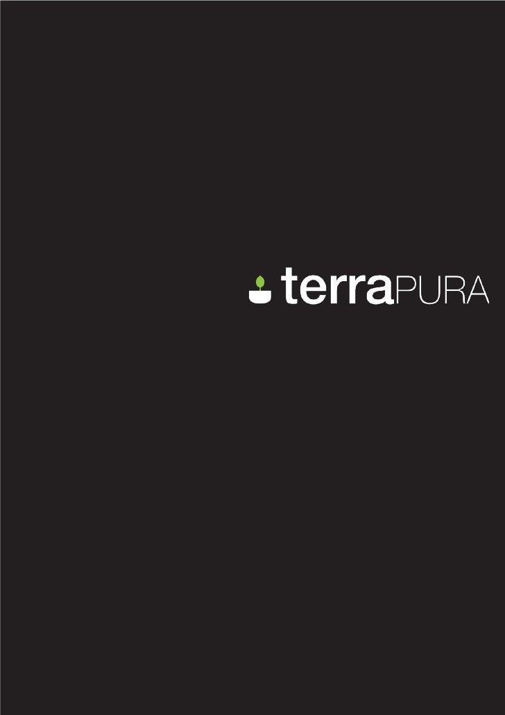 UA.DeCA.NTC.2011-2012| Carla Taveira 47065 | Liliana Almeida 49905 | Francisco Silva 51054 | Sílvio Dias 51068 |          ...