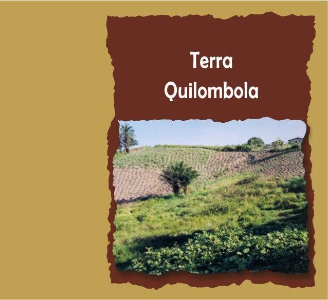 Texto:Texto: Edição:Edição: Centro de Cultura Luiz Freire - Aldenice Teixeira Instituto Sumaúma - Maria das Dores Barros R...