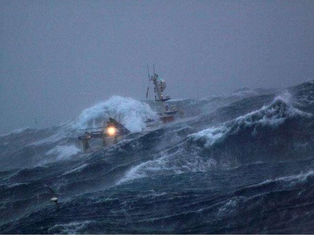 Sur Le Mer Featuring Sandy - HI-NRG