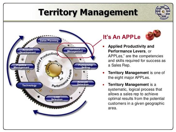 territorymanagement5728jpgcb 1329305593 – Sales Territory Business Plan