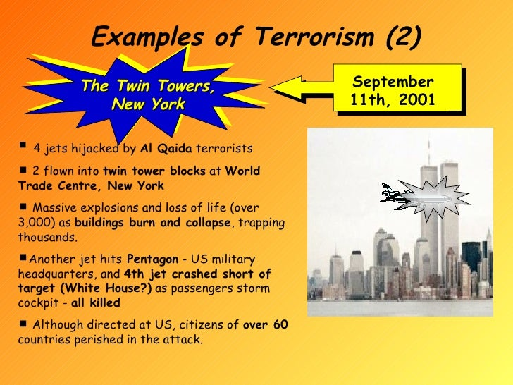 tokyo terrorism the use of chemical weapons The first agreement to ban chemical weapons came in 1675  a sarin attack by  the aum shinrikyo cult killed 13 people on the tokyo subway in 1995  islamic  state terrorist group has trained its foreign fighters in the use of.