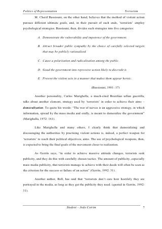 Thesis statement examples compare and contrast essay