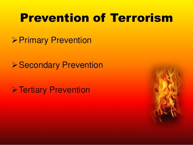 Primary Prevention Education!!! Understand the differences in cultures, religions, beliefs and human behaviors Think of...